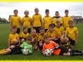 FK Litomerice