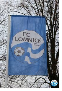 Vlajka logo
