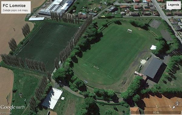 FC Lomnice.xlsx 2