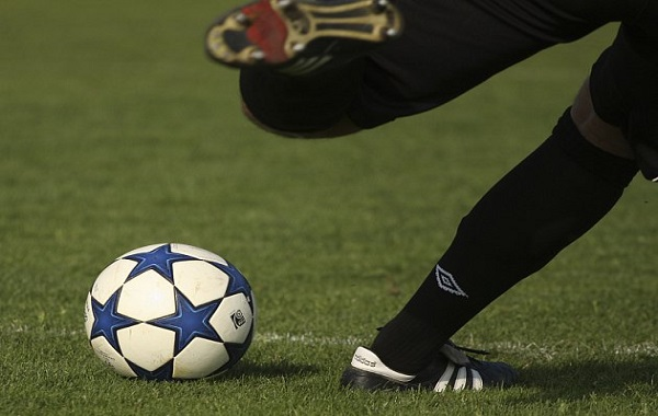 fotbal-kope-ilu_denik-630