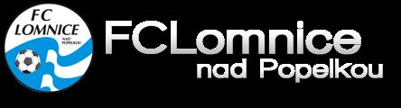 FC Lomnice nad Popelkou